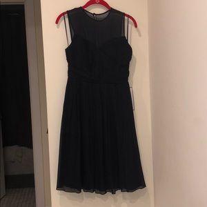 NWT bridesmaid dress